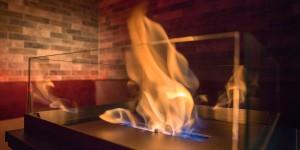 PFANDL Grillerei Feuer | Vorschau der PFANDL Grillerei