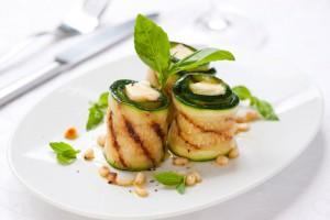 besser essen im PFANDL Aigen-Schlägl