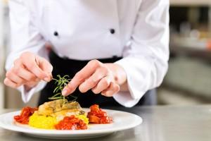 besser essen - Restaurant PFANDL Aigen-Schlägl