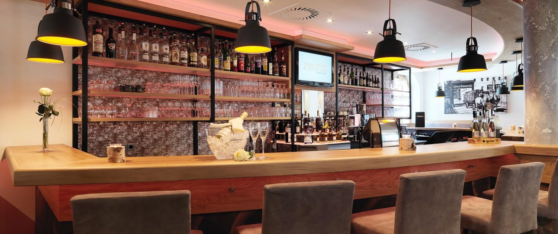 PFANDL Bar
