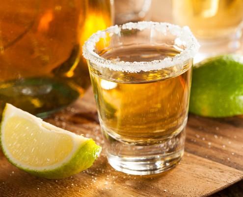 Polterabend besser trinken im PFANDL in Aigen im Mühlkreis