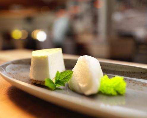 Polterabend besser essen im PFANDL in Aigen im Mühlkreis